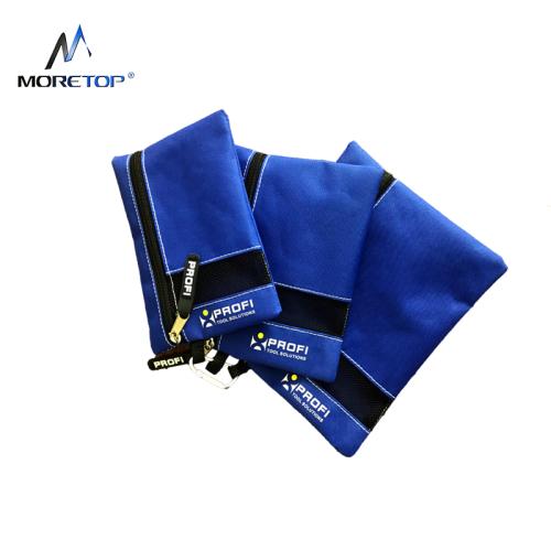 Moretop Multipurpose Bag 40656001