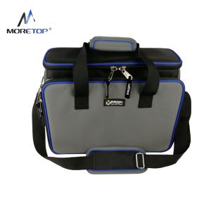 Moretop Technician's Tool Case 40760001
