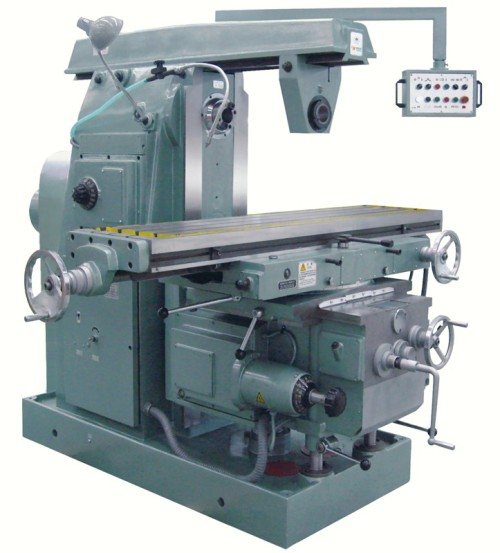 X6142 آلة طحن يدوية أفقية من نوع Keen