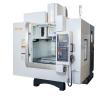 عرض نماذج جديدة SVB500 / 650
