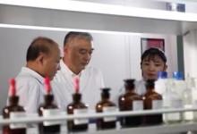 Tianjin baohengfudou organism technology co., ltd