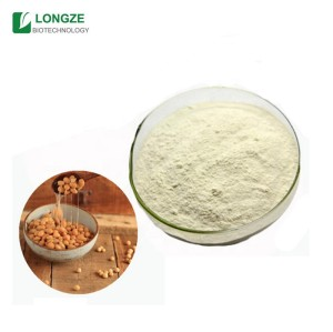 Natto powder have significant effects of thrombolysis,cleaning the blood and coordinating intestines and stomach