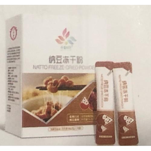 Natto freeze-dried powder,natto raw materials