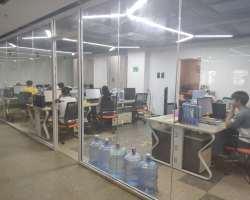 Annasbag (tian jin ) Co.,Ltd