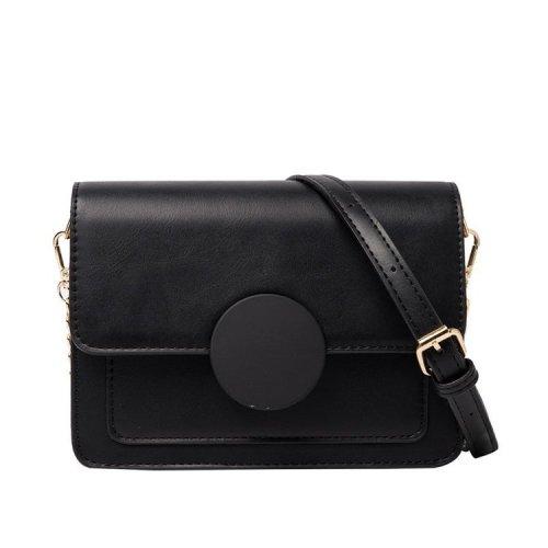 Adjustable concise style wholesale chain women's  shoulder bags  lady messenger  bags