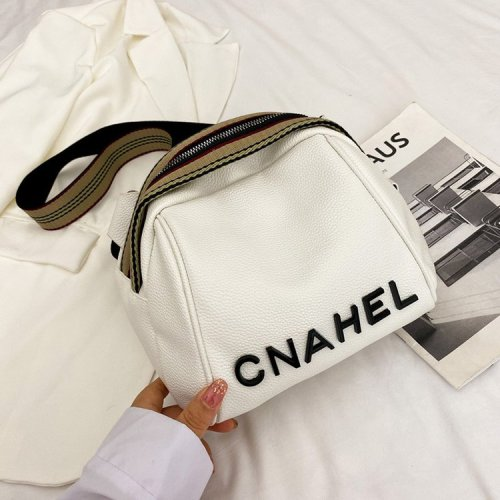 Wholesale Chanel's Style shell  bag   Shoulder bags for women