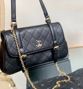 Grid pattern embossing lady lambskin  top handle  tote bag   in bulk grace  lady handle bag fashion