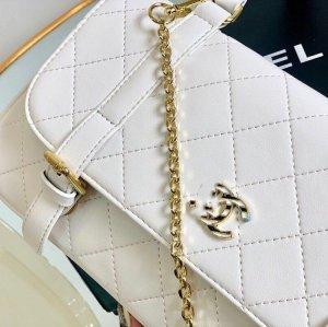 Grid pattern embossing lady lambskin  top handle  tote bag   in bulk grace  lady handle bag fashion