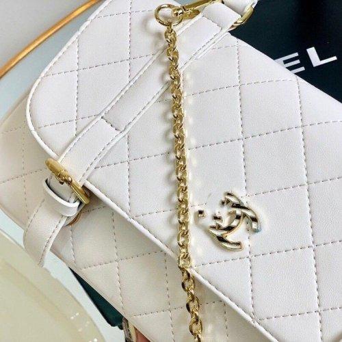 Grid pattern embossing lady lambskin  top handle  tote bag   in bulk grace  lady handle bag fashion bag  women handbag