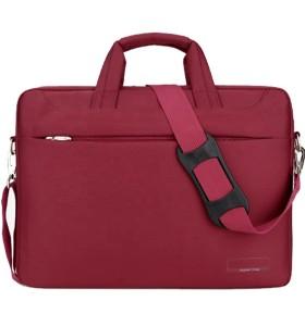 wholesale custom OEM brand fashion design leisure women briefcase laptop bag