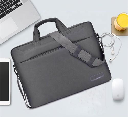 wholesale custom OEM brand fashion design leisure women briefcase laptop bag  women's  bags
