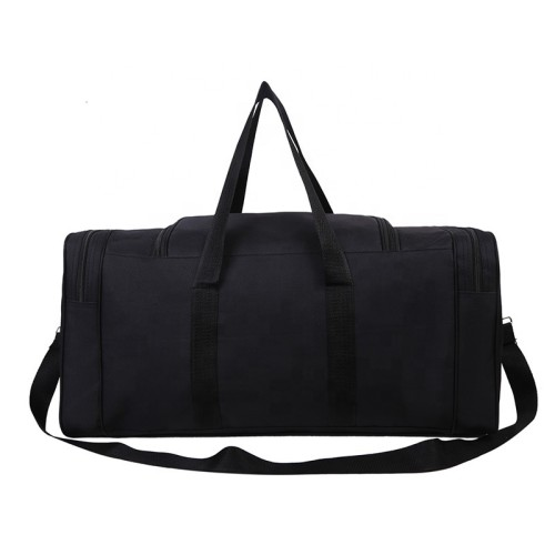 China factory wholesale hot selling competitive big capacity travel bag mens polyester backpack outdoor bags
