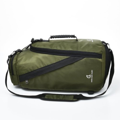 New sport shoulder bag for boys and girls computer backpack laptop with basketball bags