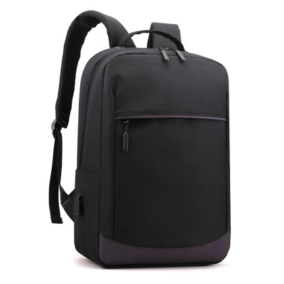 Factory ready to ship backpack odm oem laptop backpack