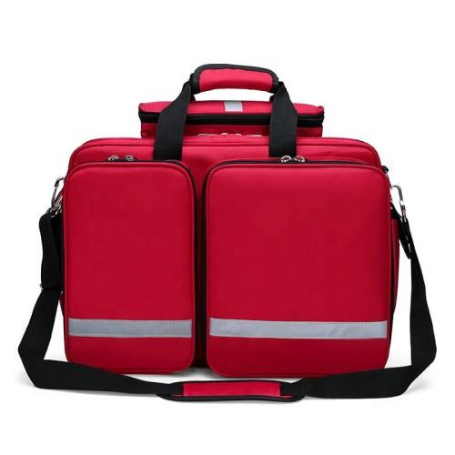 2021 Waterproof laptop backpack zaino per laptop 16 inch mochila para portatil business laptop backpacks