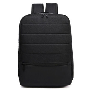 Waterproof laptop backpack zaino per laptop 16 inch mochila para portatil business laptop backpacks