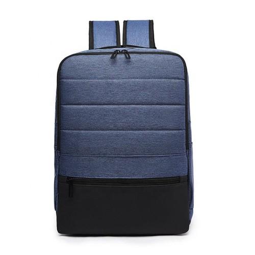 Waterproof laptop backpack zaino per laptop 16 inch mochila para portatil business laptop backpacks