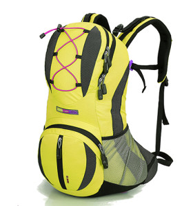 Cycling Backpack hydration pack bicycle backpack