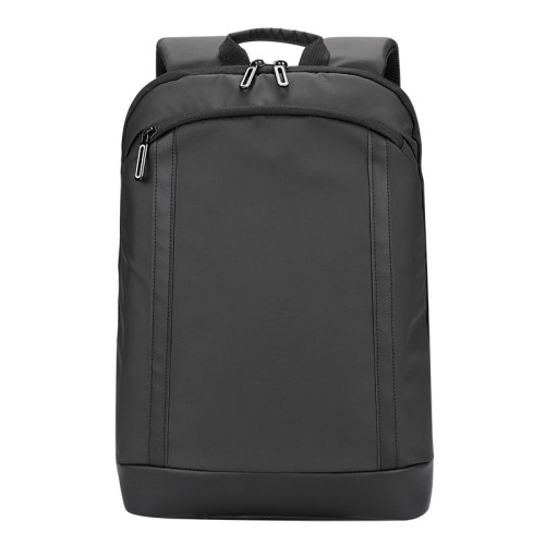 2021 Outdoor travelling oxford laptop bag backpack college bags for men