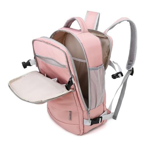 Large Capacity Gym Travel Bag Umhange Tasche Custom logo Men Waterproof Sport Gym Travel Duffel Bag