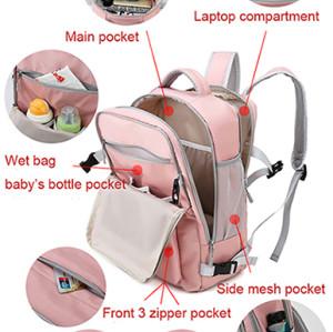Large Capacity Gym Travel Bags  Custom logo Men Waterproof  backpackSport Gym Travel Duffel Bag  Outdoor backpack Sport backpack