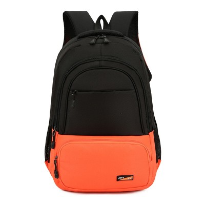 Outdoor Travelling Backpack Bags Custom Girls Boys Fashion School Backpack