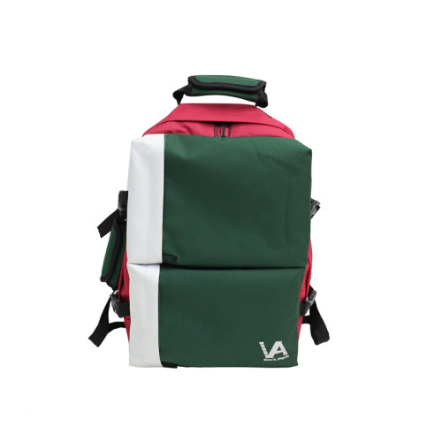 Fashion Backpack Trendy Oxford bag Hot selling Big Capacity Backpack for wholesales