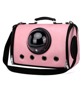 Best selling pet carrier dog cat travel bag pet sling bag.Fashion pet bag