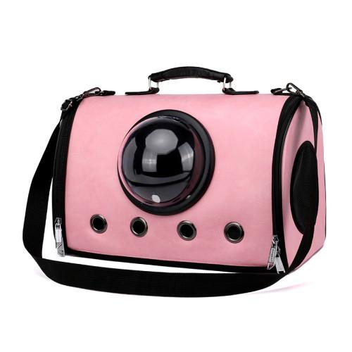 Best selling pet carrier dog cat travel bag pet sling bag Fashion pet bags