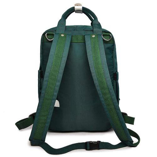 New design mommy baby diaper backpack waterproof bag Diaper  Polyester  travel  waterproof  backpack