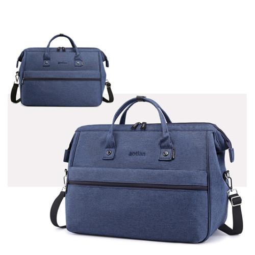 Fashion Large Capacity Bags Travel bag Shoulder Handbags Leisure Business Duffel Bags