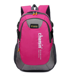 Hot Sale custom backpack School Low MOQ laptop backpacks mochila oxford mochila 2021 laptop backpacks