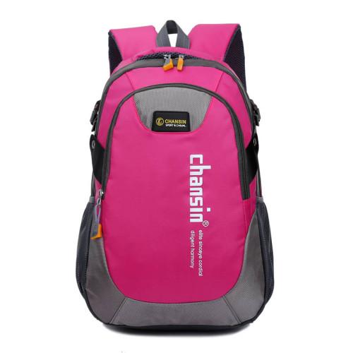 Hot Sale custom backpack School Low MOQ laptop backpacks mochila oxford mochila 2021 laptop backpacks
