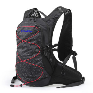 2020 new Waterproof camping outdoor backpack Cyling backpack bike bag