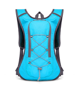 lightweight durable hydration drinking water carrier backpack