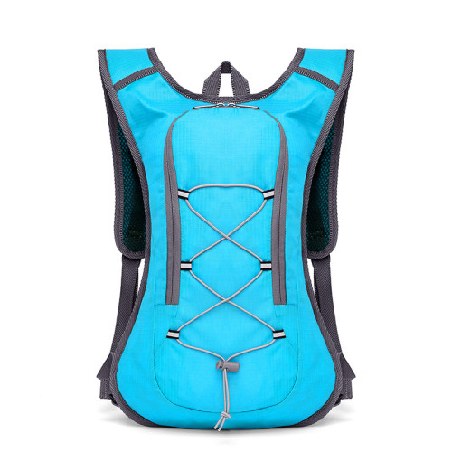 lightweight durable hydration drinking water carrier backpack nyion bags
