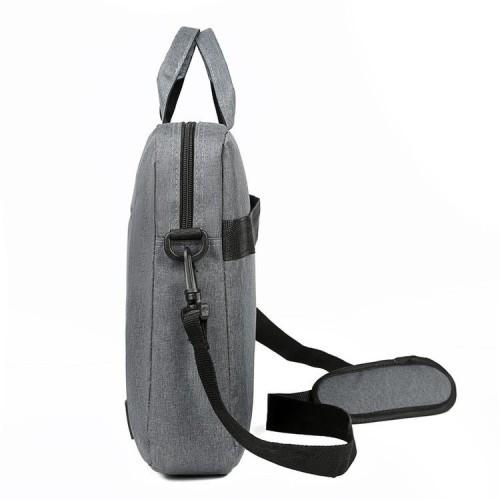 Durable Laptop sleeve bag Computertasche 13 Inches Waterproof Office Laptop Computer Bags