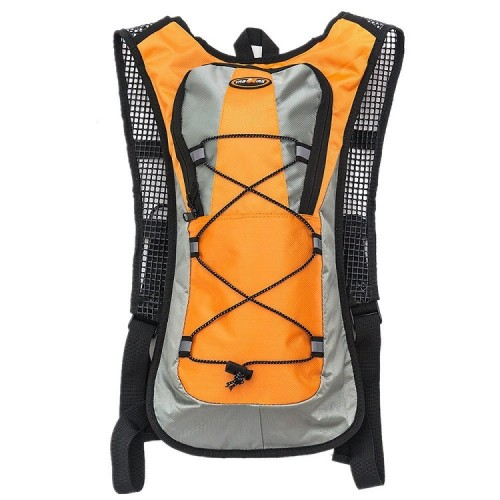 2020 high quality moisturizing backpack sports drinking water bag bladder wholesale backpack