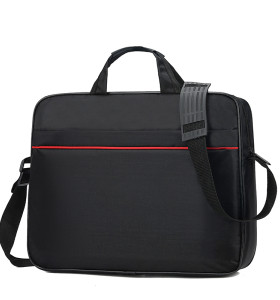 Cheap Wholesale Laptop sleeve bag portable Durable Business Office Laptop Computer Bags