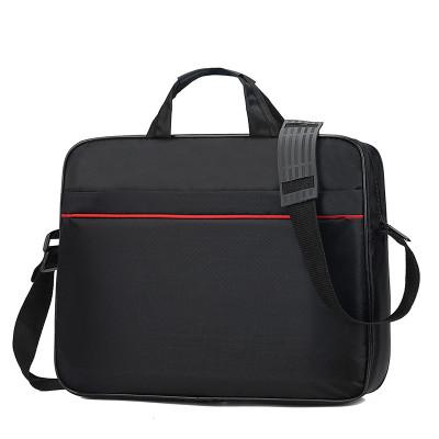 OMASKA Cheap Wholesale Laptop sleeve bag portable Durable Business Office Laptop Computer Bag