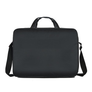 OMASKA Cheap Wholesale Laptop sleeve bag portable Durable Business Office Laptop Computer Bag