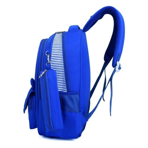 High quality kid backpack customize kids backpack wholesale