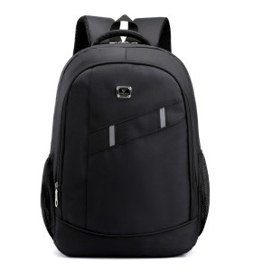 Hot selling day pack color life backpack school bag