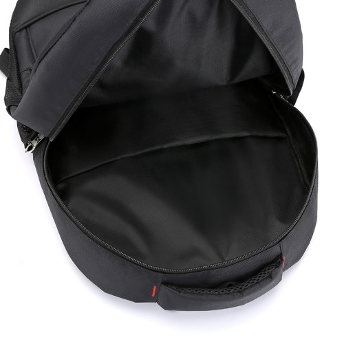 Hot selling day pack color life backpack school bags