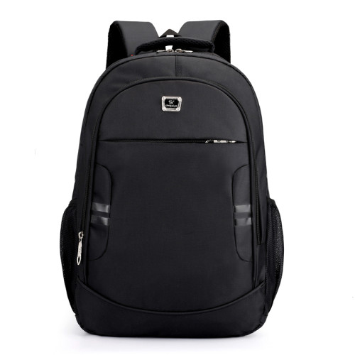 Wholesale 15.6 inch laptop high school backpack Cheap Promotion Student bag