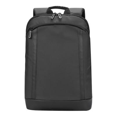 OMASKA outdoor travelling oxford laptop bag backpack college bags for men