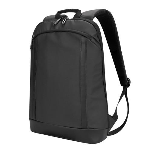 travelling backpack oxford laptop bag Outdoor  backpack college bags for men