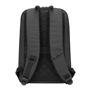 Outdoor travelling oxford laptop bag backpack college bags for men