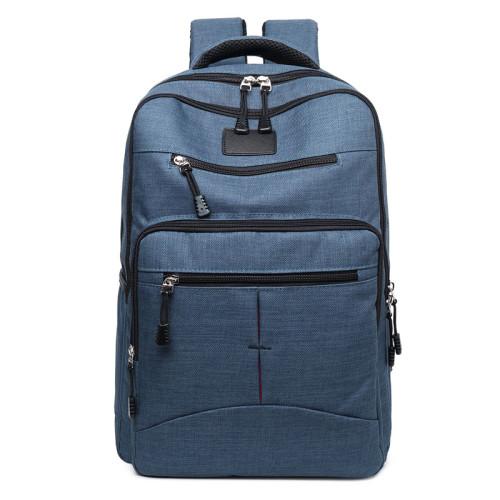 Hot Selling mochilas rucksack 17 inch computer bag casual laptop backpack