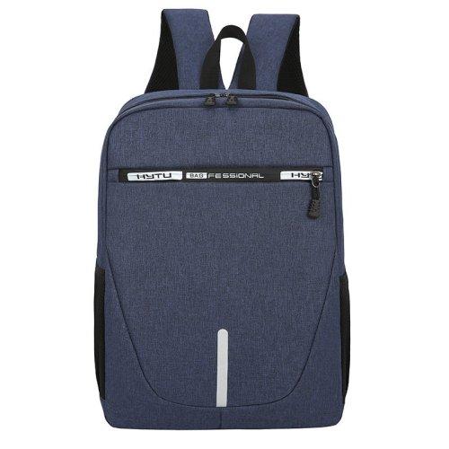 Waterproof computer bag business unisex laptop backpack